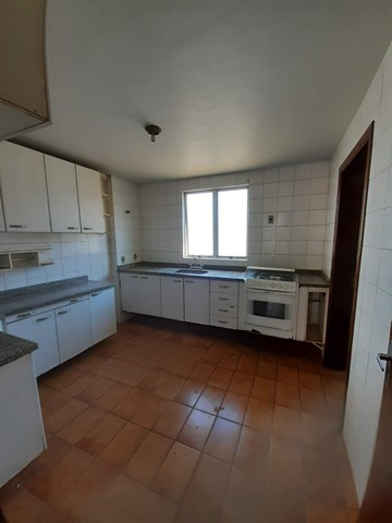 LOCAÇÃO   Apartamento, com 3 quartos em Zona 03, Maringá - Foto 20