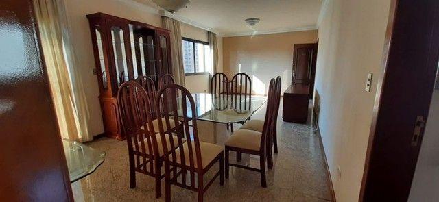 LOCAÇÃO | Apartamento, com 3 quartos em Zona 01, Maringá - Foto 14