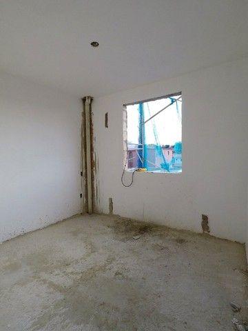 Vende se Apartamento de Cobertura com 90m² 2 Quartos e 1 Vaga no Bairro Santa Mônica! - Foto 13