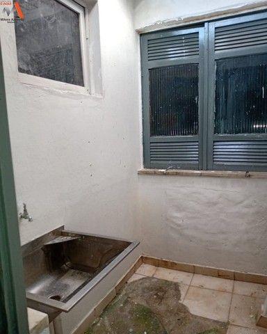 Apto nos Altos no bairro da Pedreira, 50m², 02 dormitórios - Foto 13