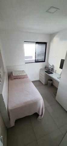 Venda/Aluguel Apartamento - Direto com o Proprietário - Foto 5