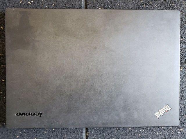 Notebook Lenovo Thinkpad T440 - Foto 4