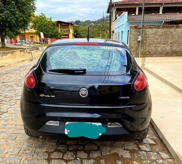 Fiat Bravo essence 2013  - Foto 2