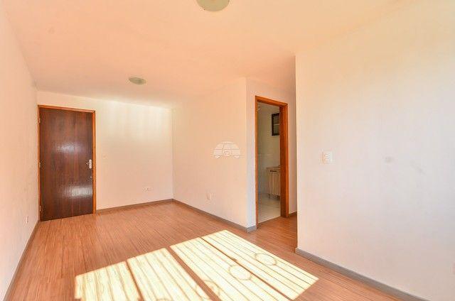 Apartamento à venda com 3 dormitórios em Campo comprido, Curitiba cod:935090 - Foto 4