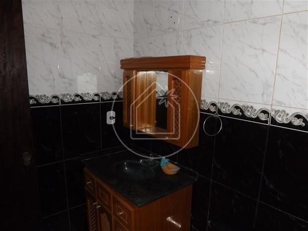Casa à venda com 3 dormitórios em Araçatiba, Maricá cod:789920 - Foto 17