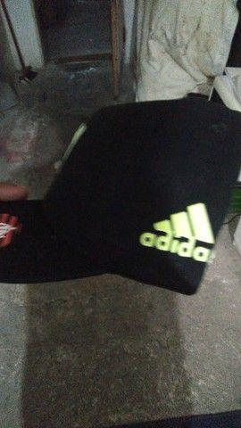 Boné Flamengo