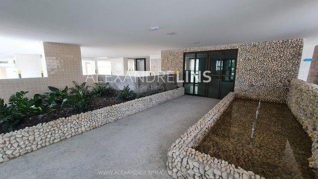 Apartamento para Venda em Maceió, Mangabeiras, 2 dormitórios, 1 suíte, 2 banheiros, 1 vaga - Foto 4