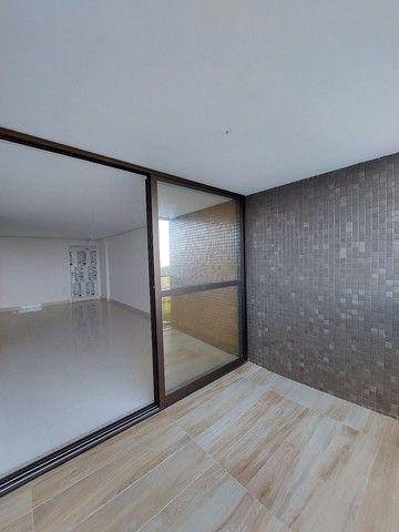 Altiplano Nobre, apartamento 3 quartos com área de lazer completa - Foto 9