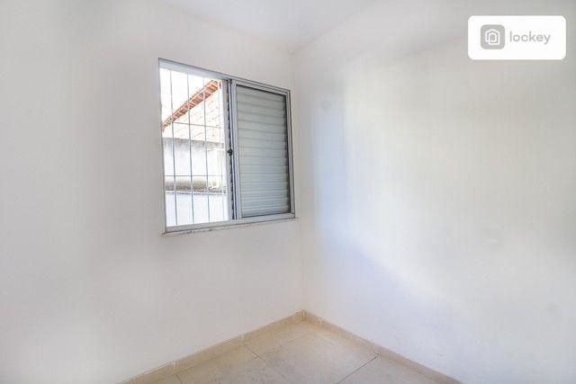 Apartamento com 30m² e 2 quartos - Foto 11