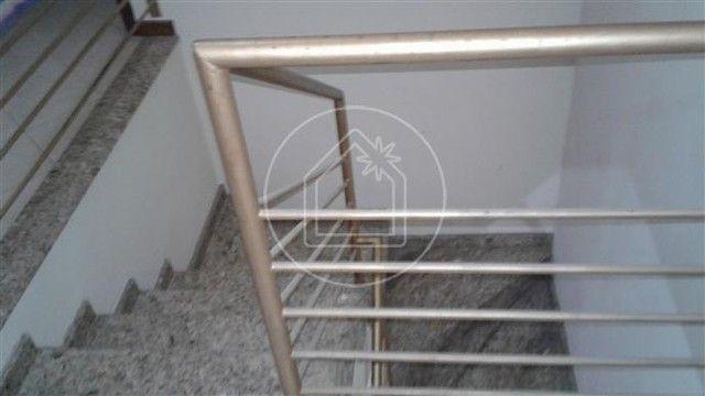 Casa à venda com 3 dormitórios em Itaipu, Niterói cod:805061 - Foto 10