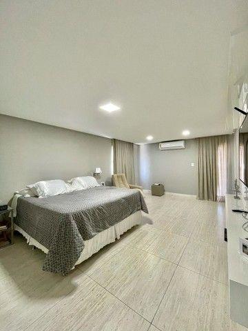Casa de Luxo com 4 quartos / Vila de Napoli  - Foto 14