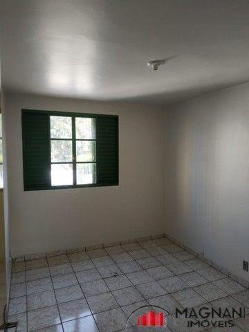 LOCAÇÃO | Apartamento, com 3 quartos em ZONA 01, MARINGA - Foto 18