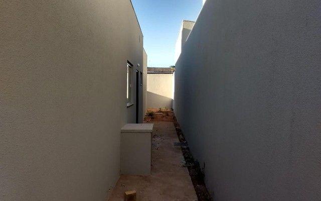 Casa no Nova Lima - Foto 5