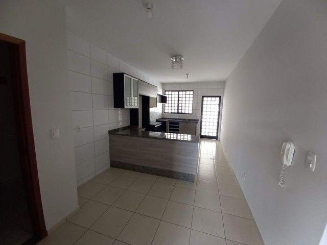 LOCAÇÃO | Sobrado, com 3 quartos em JD GUAPORÉ, MARINGÁ - Foto 4
