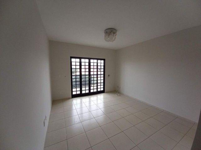 LOCAÇÃO | Sobrado, com 3 quartos em JD GUAPORÉ, MARINGÁ - Foto 2