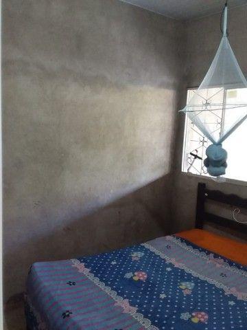 Casa em Horizonte ( preço 45.000 ) - Foto 9