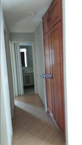 Apartamento com 2 dormitórios à venda, 70 m² por R$ 520.000,00 - Saúde - São Paulo/SP - Foto 5