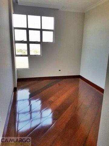 LOCAÇÃO   Apartamento, com 3 quartos em JD NOVO HORIZONTE, MARINGÁ - Foto 20