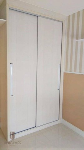 Apartamento com 2 dormitórios à venda, 65 m² por R$ 478.730 - Vila Ipiranga - Porto Alegre - Foto 19