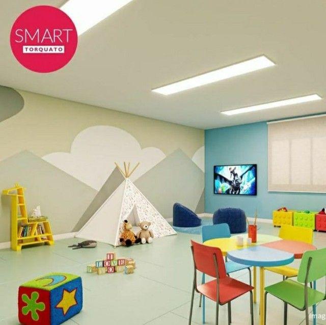 Residencial Smart Torquato - Foto 4