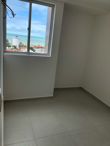 Apartamento no Bessa 02 quartos posição nascente ao lado do Parque Paraíba ll - Foto 20