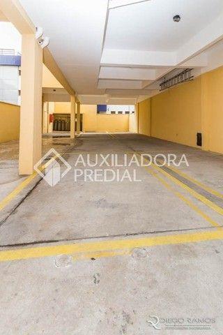 Apartamento para alugar com 2 dormitórios em Petrópolis, Porto alegre cod:268758 - Foto 18
