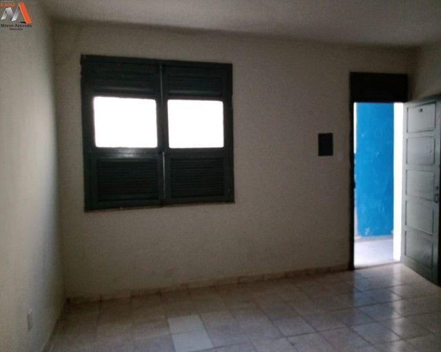 Apto nos Altos no bairro da Pedreira, 50m², 02 dormitórios - Foto 2