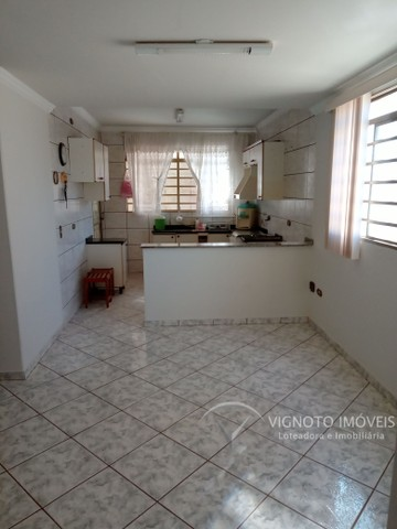 LOCAÇÃO | Sobrado, com 3 quartos em Jardim Dourado, Maringá - Foto 10
