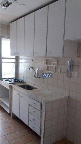Apartamento com 2 dormitórios à venda, 70 m² por R$ 520.000,00 - Saúde - São Paulo/SP - Foto 4