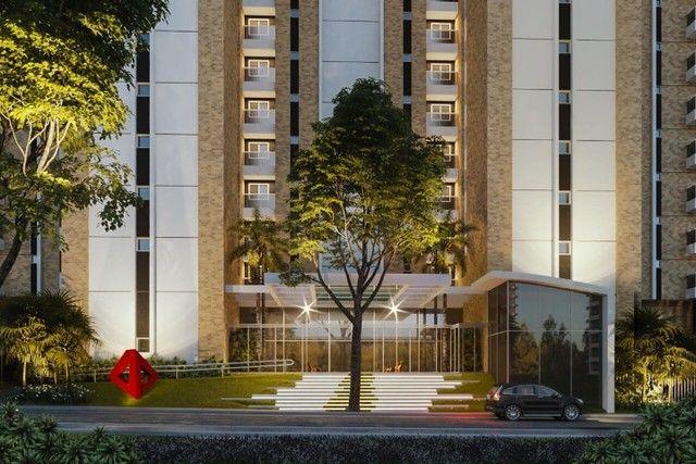 MRA65697_Oportunidade de Planejamento! Apartamento em Construção na Aldeota 95m² - Foto 7