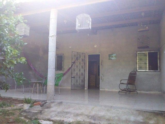 Casa em Horizonte ( preço 45.000 )