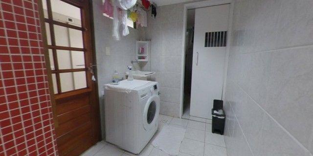 João Pessoa - Apartamento - Tambauzinho - Foto 12