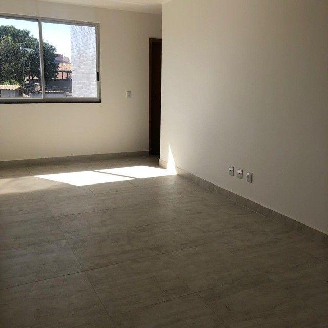 Apartamento 2 quartos com suíte - Venda Nova - 56 metros - Foto 2