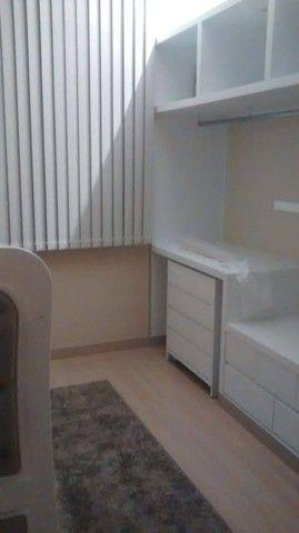 Apartamento à venda com 2 dormitórios em Cidade nova, Santana do paraíso cod:1209 - Foto 8