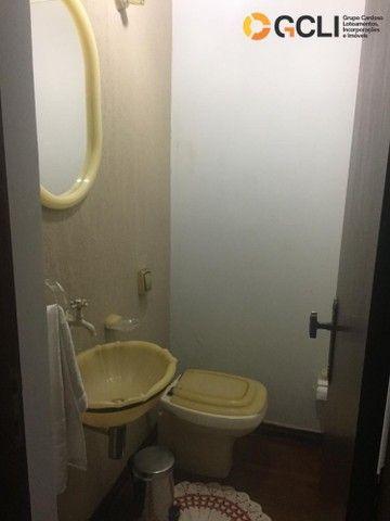 LOCAÇÃO   Apartamento, com 3 quartos em ZONA 04, MARINGÁ - Foto 15