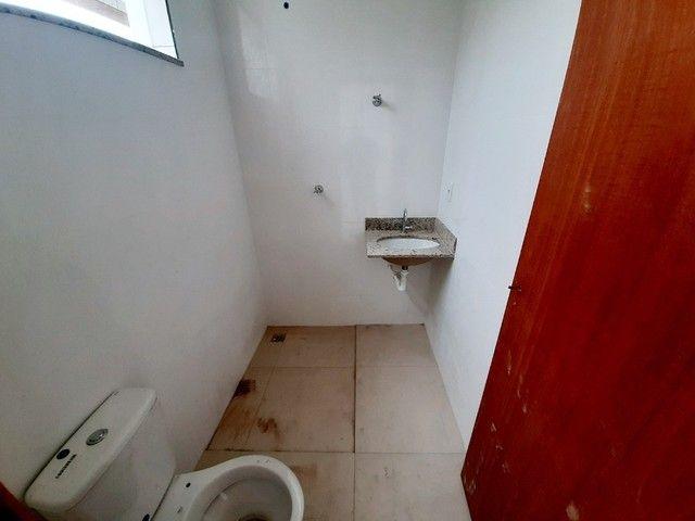 Apartamento à venda com 3 dormitórios em Jardim panorama, Ipatinga cod:1103 - Foto 10