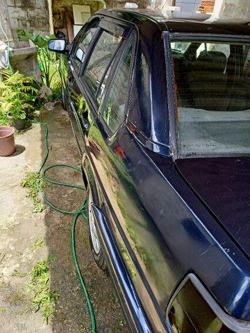 VW Santana 95 1.8 AP - Foto 2