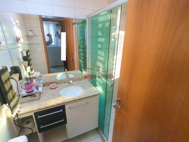Apartamento, Ótima Localização, 112m² 03 Suítes Salvador Dali - Foto 4