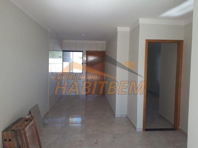 VENDA   Casa, com 2 quartos em Jardim Eldorado, Marialva - Foto 4