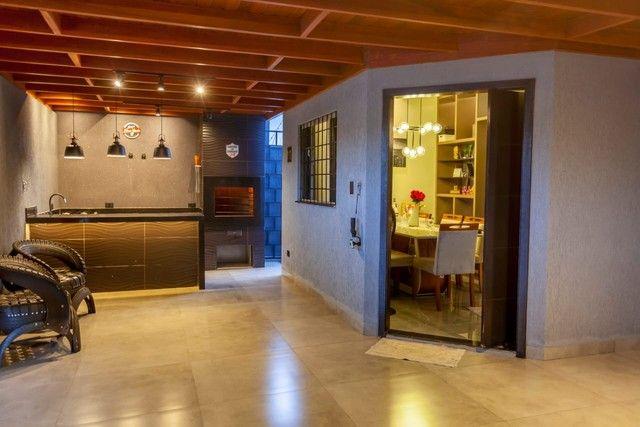 Casa planejada no São Francisco  - Foto 2