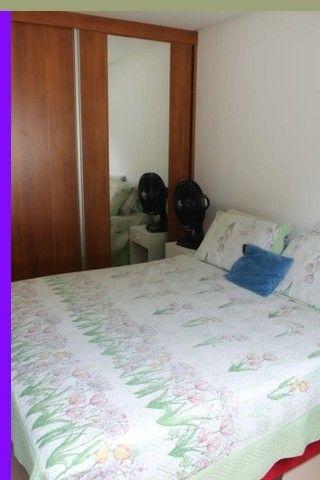 Casa 3 Quartos Condômino quintas das Marinas Ponta Negra nhpzuyblef hnwrfuaqlj - Foto 18