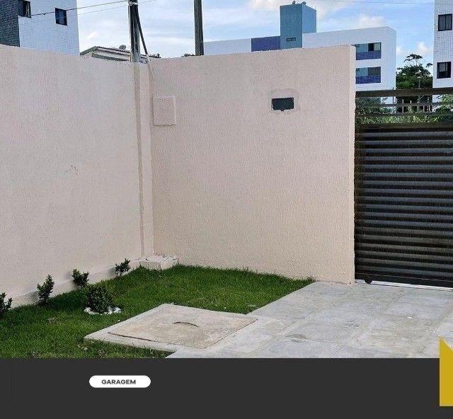 Casa no Parque do Sol com 02 quartos!! - Foto 14