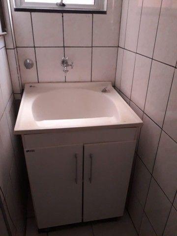LOCAÇÃO | Apartamento, com 3 quartos em VILA NOVA, MARINGÁ - Foto 18