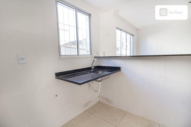 Apartamento com 30m² e 2 quartos - Foto 17