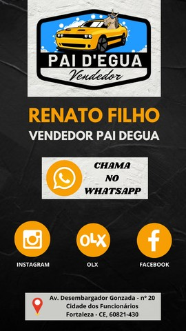 Oferta 2 mil abaixo da Fipe!!! - Honda Civic LXL 2010 Manual - Renato Pai Degua - Foto 17