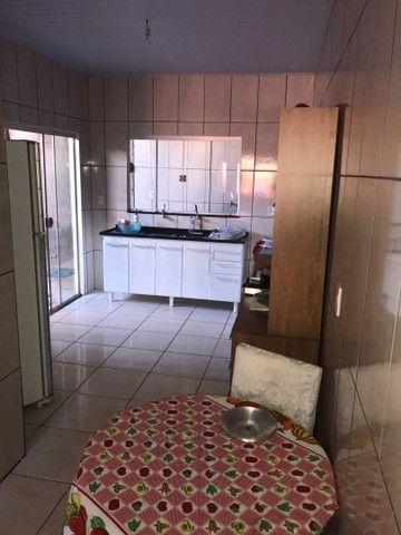 Casa em bela vista de Goiás - Foto 7