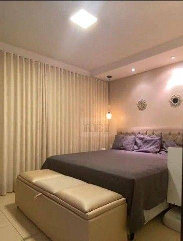 Casa com 4 dormitórios à venda, 218 m² por R$ 1.850.000,00 - Parque dos Buritis - Rio Verd - Foto 10