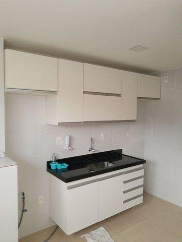 Aluga-se  excelente apartamento no Manaíra - Foto 2