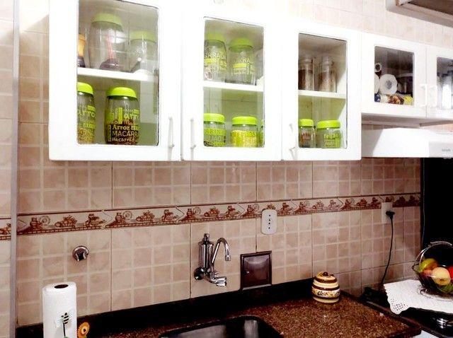 Apartamento à venda com 3 dormitórios em Colubande, São gonçalo cod:891296 - Foto 15