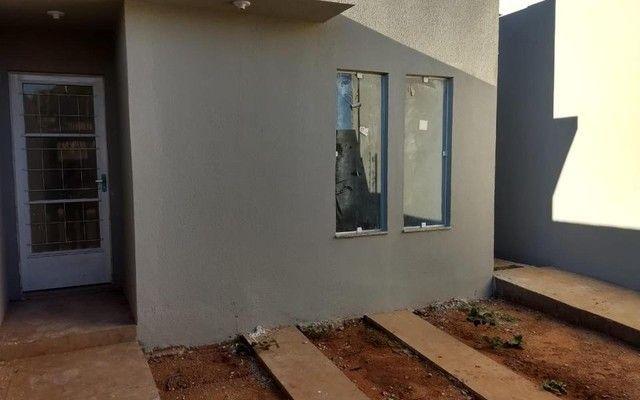 Casa no Nova Lima - Foto 3